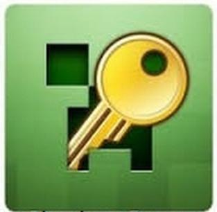 Лицензии для IP АТС eMG800