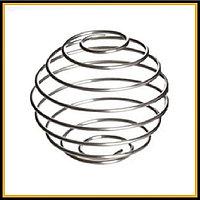 Спираль для шейкера