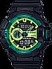 Наручные часы Casio G-Shock GA-400LY-1A