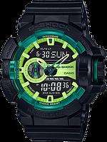 Наручные часы Casio G-Shock GA-400LY-1A, фото 1