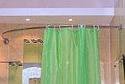 Штанги для ванной комнаты, фото 2
