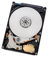 "Жесткий диск ""Hitachi 1000 GB SATA 2.5"" 5400.5 RPM  8MB  HTS541010A9E680  кор-20шт"""