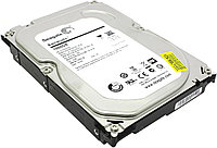 "Жесткий диск ""Seagate Barracuda  1TB SATA III 32Mb,6Gb/s  7200.12   ST1000DM003  кор-25шт"""