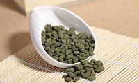 Китайский Зеленый чай с женьшенем (100гр.)
