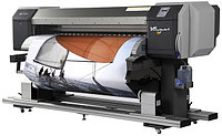 Mutoh printer vj 1604