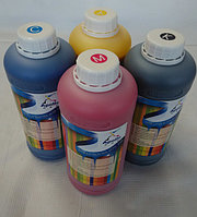 Eco Solvent Ink 1 Ink