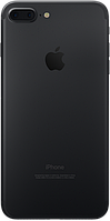 IPhone 7 Plus 128  Gb Black, фото 1