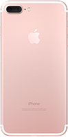 IPhone 7 Plus 32  Gb Rose Gold, фото 1