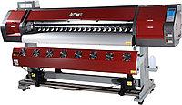 Широкоформатный принтеры ACME-5900H, фото 1