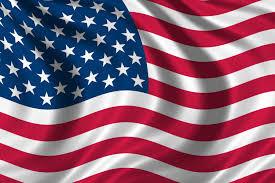 Контейнерные перевозки из США в Казахстан