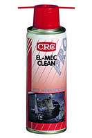 EL-MEC CLEAN 200 ML