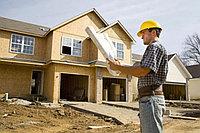 Судебно-экспертное строительно-техническое исследование зданий и сооружений