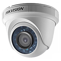 Камера видеонаблюдения Hikvision DS-2CE56C2T-IRP