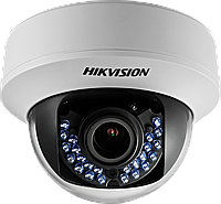 Камера видеонаблюдения Hikvision DS-2CE56D5T-AVFIR