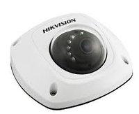 IP Камера видеонаблюдения Hikvision DS-2CD2522FWD-I