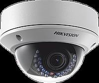 IP Камера видеонаблюдения Hikvision DS-2CD2752F-I