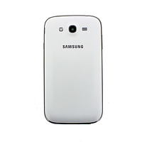 Корпус samsung galaxy grand neo i9060, цвет белый (white)