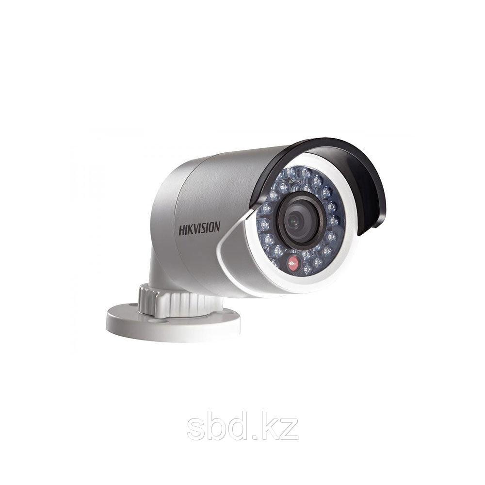 IP Камера видеонаблюдения Hikvision DS-2CD2052-I