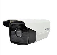 IP Камера видеонаблюдения Hikvision DS-2CD2T52-I5