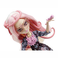 Monster High кукла Монстр Хай Вайперина Горгон Camera, Action! Viperine Gorgon
