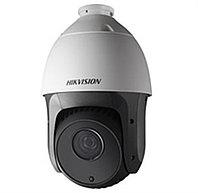 Управляемая скоростная поворотная камера видеонаблюдения Hikvision DS-2AE5223TI-A