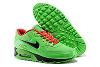 "Кроссовки Nike Air Max 90 Green Giant ""The Hulk"" (40-44)"