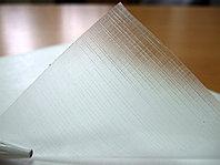 Лён, плёнка для фото книг 914см (Fotobook) холодная ламинация, фото 1