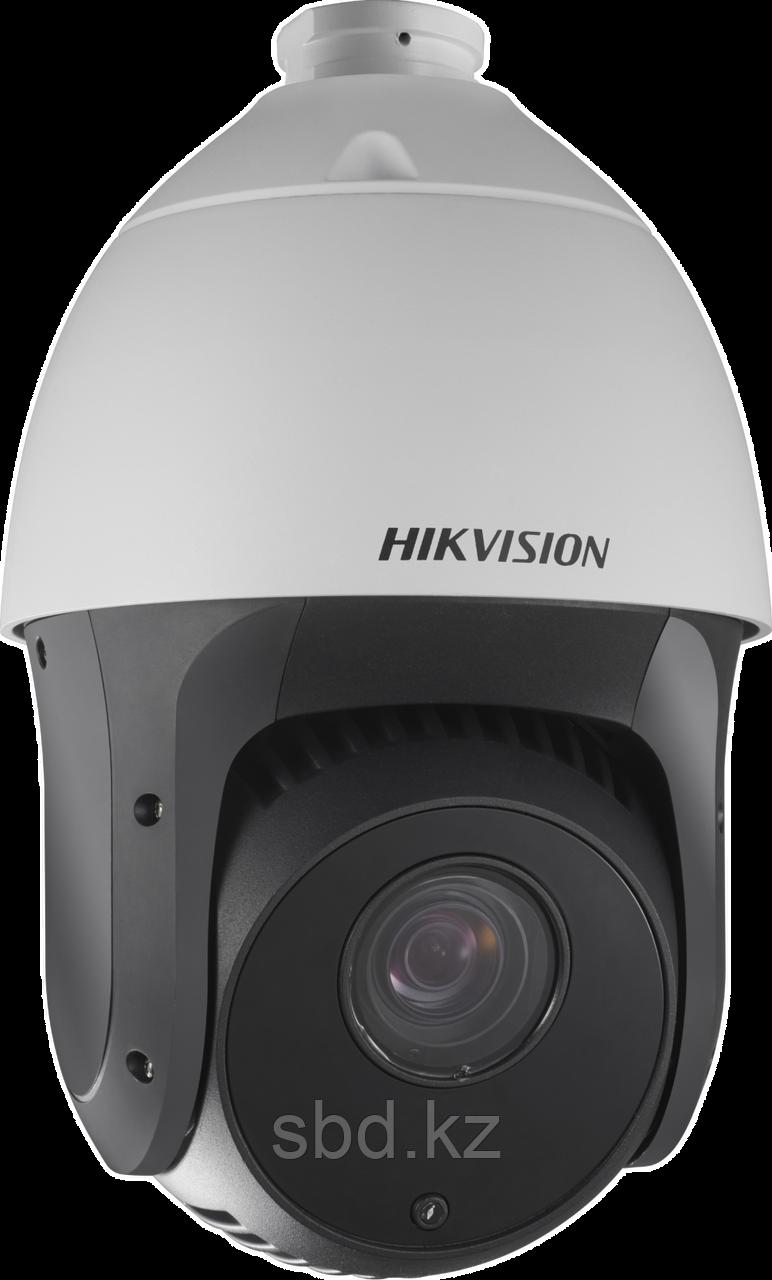 Управляемая скоростная поворотная IP камера видеонаблюдения Hikvision DS-2DE5220IW-AE