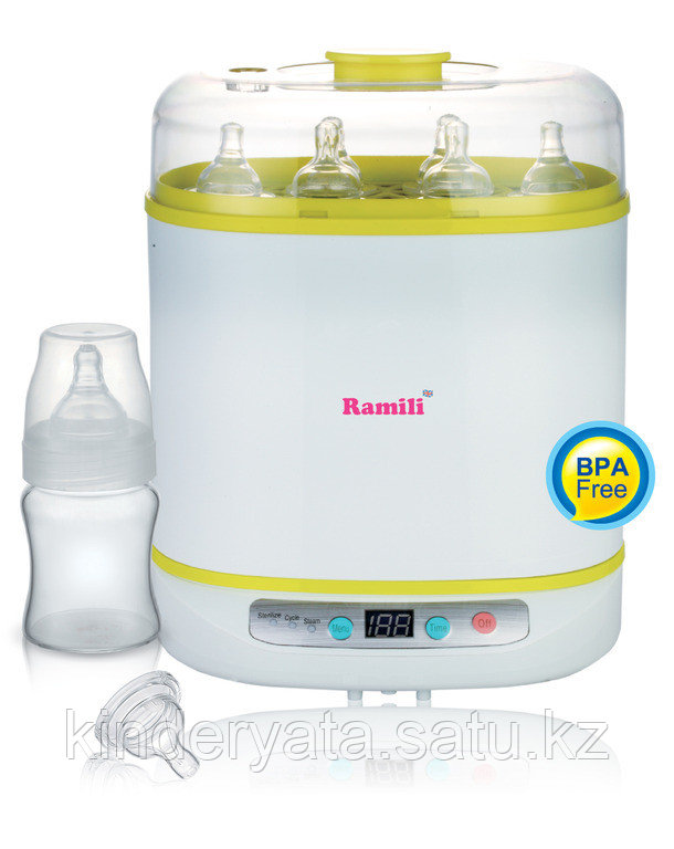 Стерилизатор Ramili BSS 150