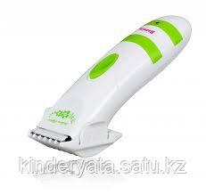 Ramili Машинка для стрижки детских волос Baby Hair Clipper BHC300