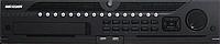 32-канальный сетевой видеорегистратор Hikvision DS-9632NI-I8
