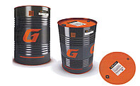 G-Energy Expert ATF-3 (декстрон-3) 205л, фото 1