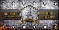 """Биты ЗУБР """"ЭКСПЕРТ"""" торсионные кованые, обточенные, хромомолибденовая сталь, тип хвостовика C 1/4"""", T30, 25мм, 2шт"""