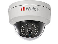 IP камера Hikvision DS-N211