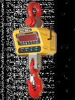 Весы крановые электронные ВСК-ВД, фото 1