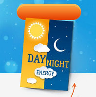 Комплекс Day-Night Energy