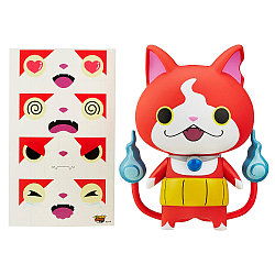 Hasbro Yo-Kai Watch