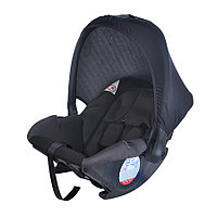 Автокресло ROCK GREY 372950 NANIA BABY RIDE