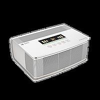 Воздухоочиститель TAP FL600 MF (W), фото 1