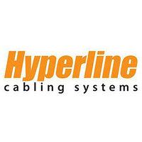 Hyperline.kz - Официальный магазин в Казахстане. Скидки и оперативная доставка от Группы компаний Alianza!