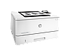 Принтер лазерный HP C5F93A HP LaserJet Pro M402n Printer (A4) , 1200 dpi, 38 ppm, 128MB, 1200Mhz, USB+Ethernet
