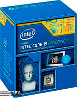 Процессор S-775, Intel Celeron Dual -Core E3400 2,6 GHz TRAY <800Mhz, L2 1Mb Cache, Wolfdale>