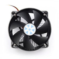 Кулер DEEPCOOL THETA 7 socket S1156