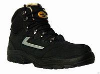 Ботинки зимний NEVADA