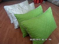Подушка синтепон 60*60см