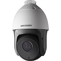 PTZ камера Hikvision DS-2AE4123TI-D