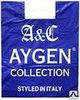 Пакеты Aygen. Стандартные пакеты под любые нужды. Плотность до 15кг