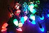 "LED гирлянда""Лампочки"" G-035"