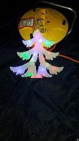 Светодиодная елка S-034