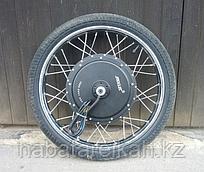 Мотор-колесо MXUS 3000 Вт